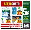 Os32_Inter_Iper_Calabria_Buono-01